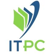 ITPC small logo