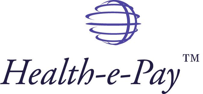 health-e-pay logo