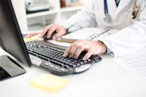 """""""CMS Proposes MACRA 2018 Reporting Adjustments, Issues Request for Information"""""""